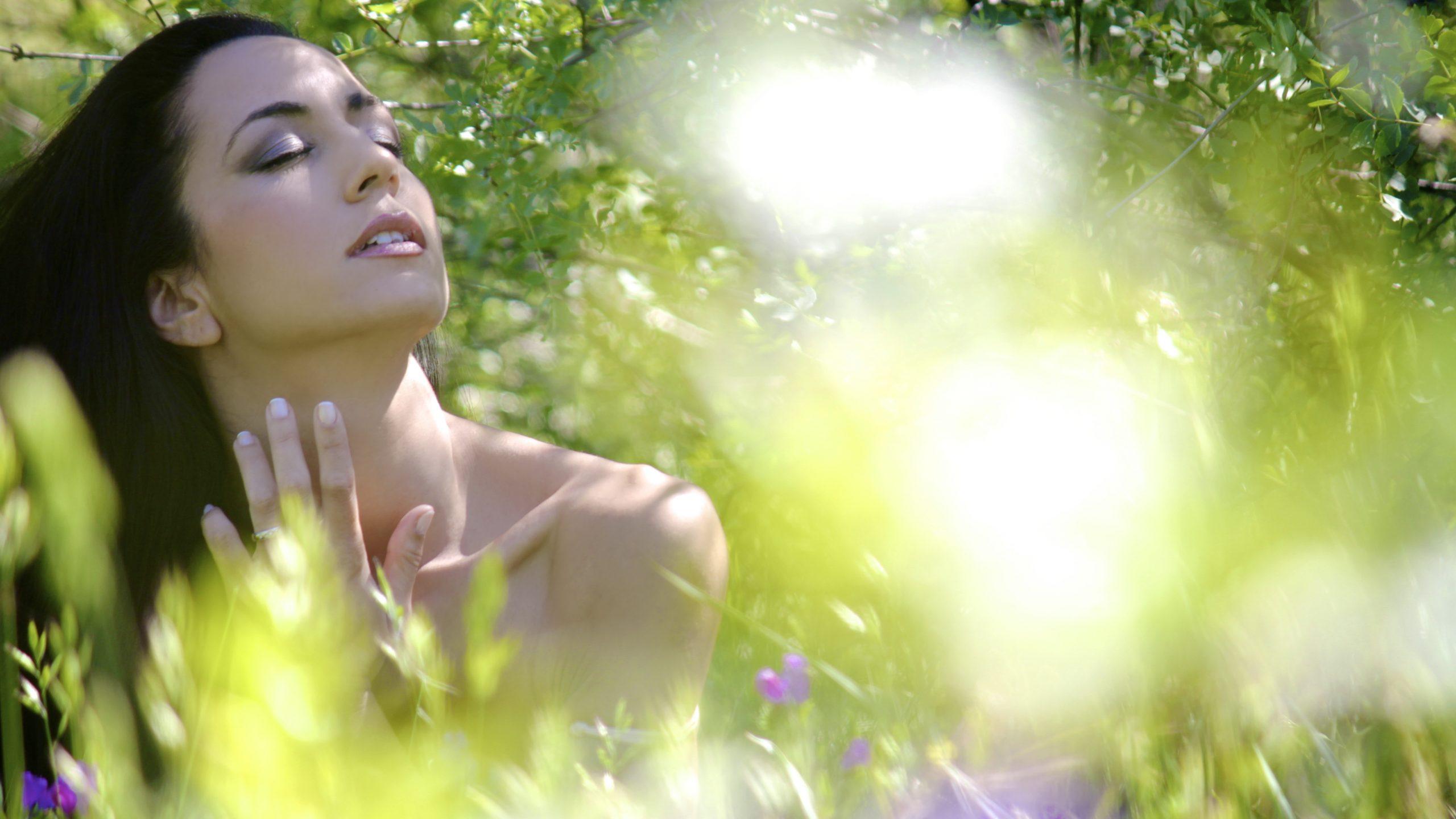 Cómo cuidar la piel antes y después del sol
