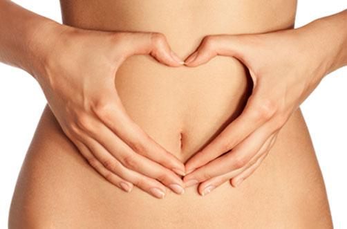 Dieta-Colitis-Nerviosa-Colon-Irritable-Alimentacion
