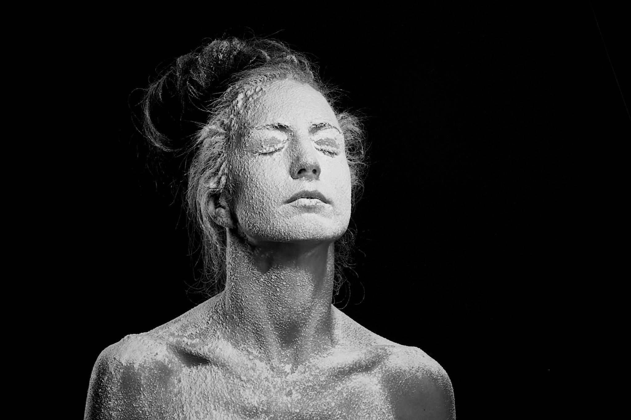 Fibromialgia, la gran desconocida. Entrevista al doctor Isasi