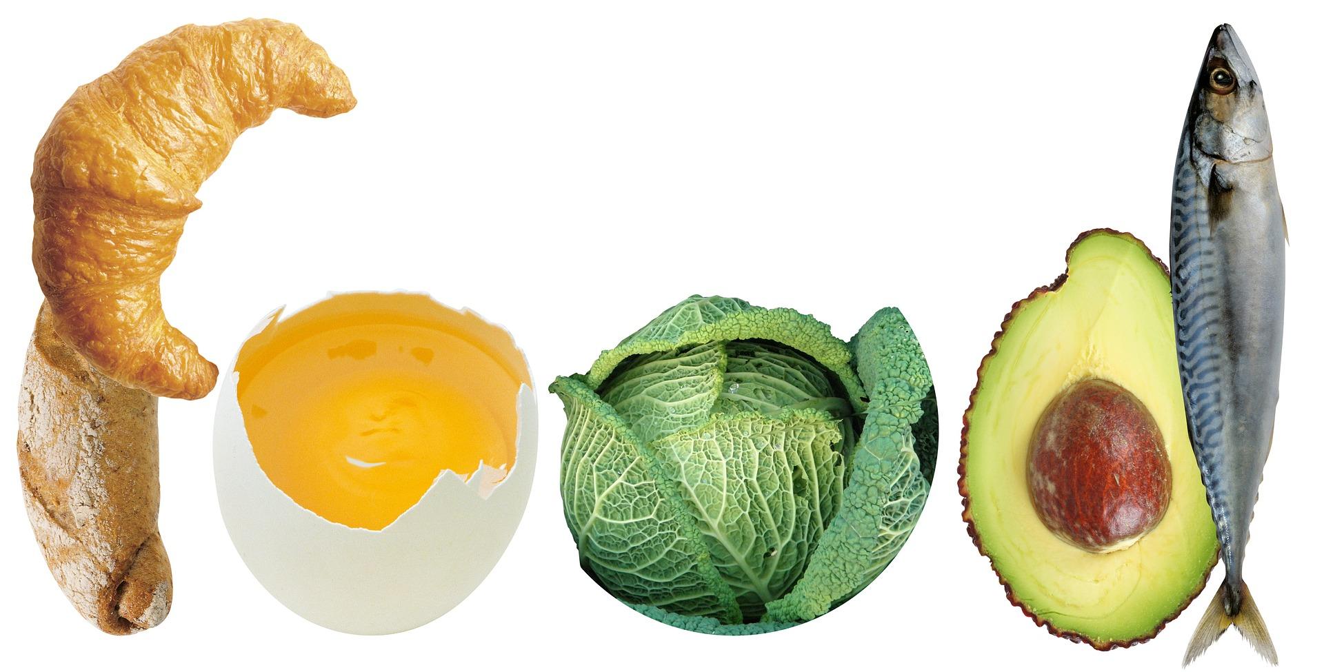 ¿Qué son las proteínas? Propiedades, su función y cómo intervienen en la dieta